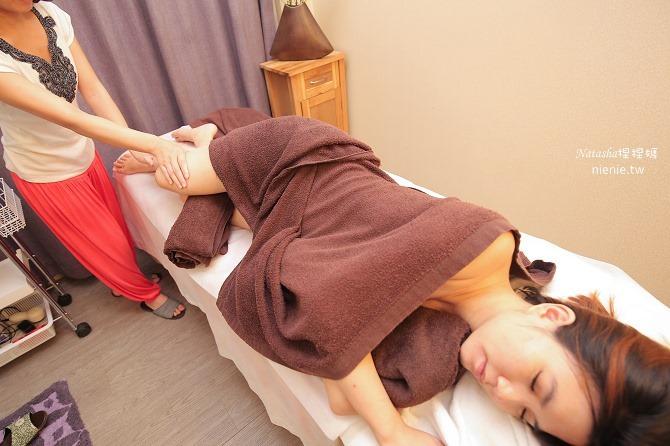 孕婦按摩SPA推薦│新竹竹北│沙菈美容芳療spa~最超值划算且專業的孕婦按摩14