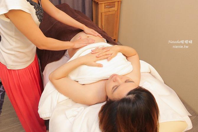 孕婦按摩SPA推薦│新竹竹北│沙菈美容芳療spa~最超值划算且專業的孕婦按摩15