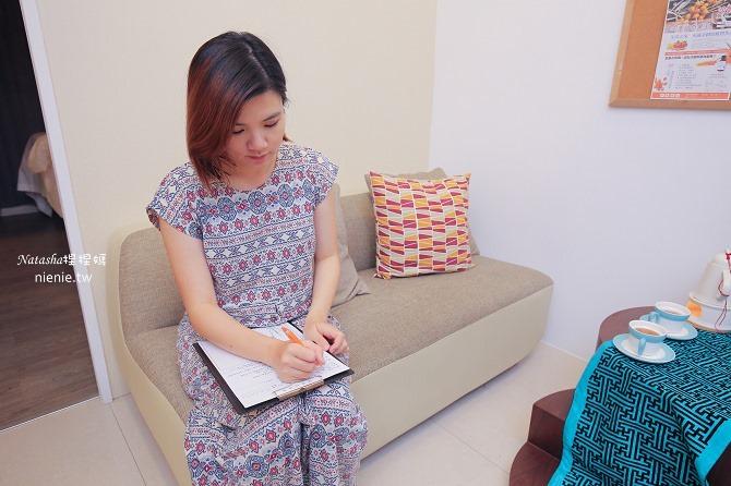 孕婦按摩SPA推薦│新竹竹北│沙菈美容芳療spa~最超值划算且專業的孕婦按摩17