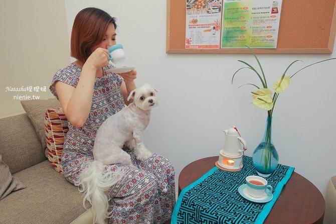孕婦按摩SPA推薦│新竹竹北│沙菈美容芳療spa~最超值划算且專業的孕婦按摩19