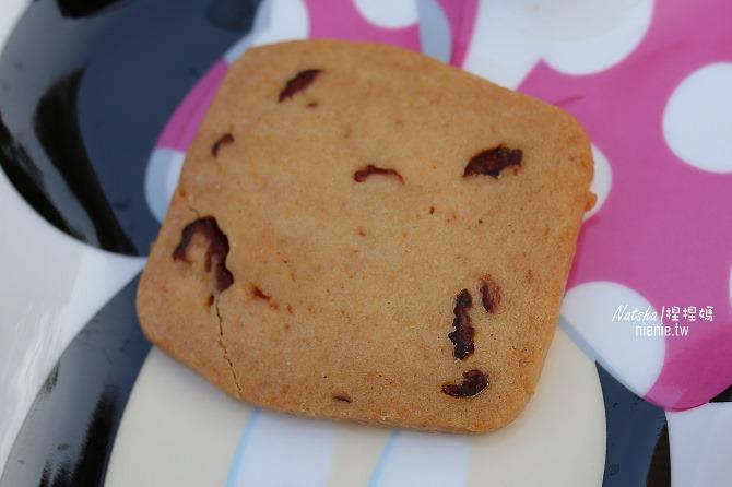 婚禮│喜餅推薦│開璽公主嫁到~客製化糖霜手工餅乾。獨一無二喜餅禮盒16