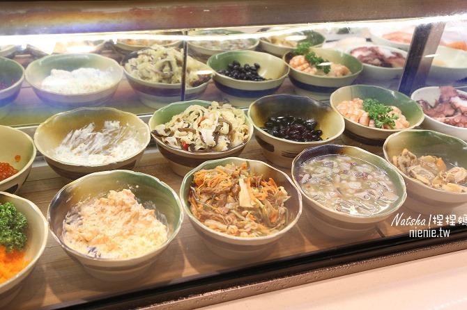 寵物友善餐廳│中和美食推薦│築地樂樂町~特製醬汁超完美鰻魚飯(寵物需關籠)