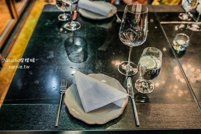 台北大安。捷運忠孝復興站美食│TK Seafood & Steak 賦樂旅居~使用新鮮海鮮與自種蔬果的創意高級料理01