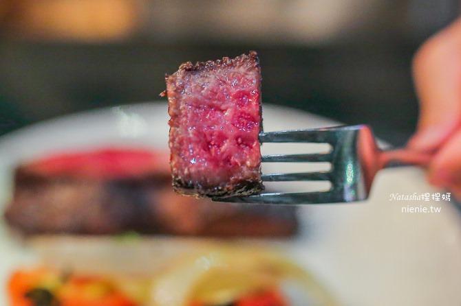 台北大安。捷運忠孝復興站美食│TK Seafood & Steak 賦樂旅居~使用新鮮海鮮與自種蔬果的創意高級料理44