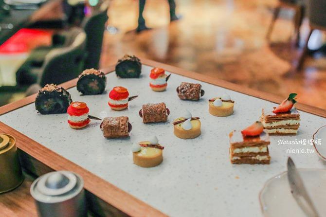台北大安。捷運忠孝復興站美食│TK Seafood & Steak 賦樂旅居~使用新鮮海鮮與自種蔬果的創意高級料理67