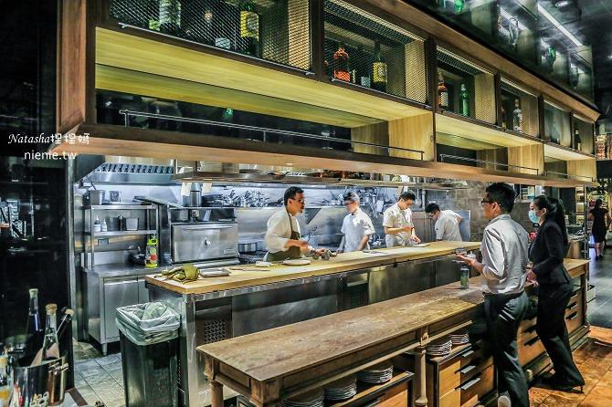 台北大安。捷運忠孝復興站美食│TK Seafood & Steak 賦樂旅居~使用新鮮海鮮與自種蔬果的創意高級料理70