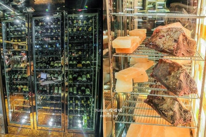 台北大安。捷運忠孝復興站美食│TK Seafood & Steak 賦樂旅居~使用新鮮海鮮與自種蔬果的創意高級料理80