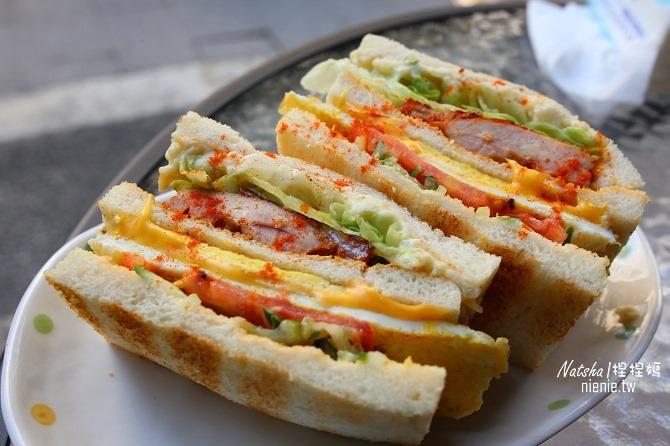 寵物友善早午餐│新莊美食│米豆~超紅的特色創意早午餐