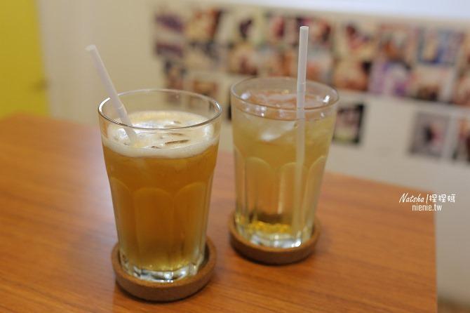 寵物餐廳│台南北區美食│肥窩咖啡~超精緻的寵物餐及可愛店狗16