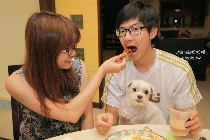 優惠代碼│APP軟體推薦│空腹熊貓foodpanda~全台最有規模外送訂餐APP63