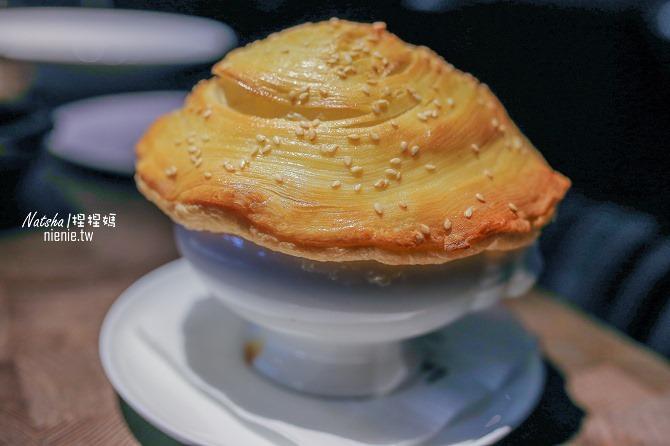 台北中山美食│樂慕亞 Le Meilleur~24小時營業高級牛排館之西班牙Josper百萬級木炭烤爐以果木燻烤20