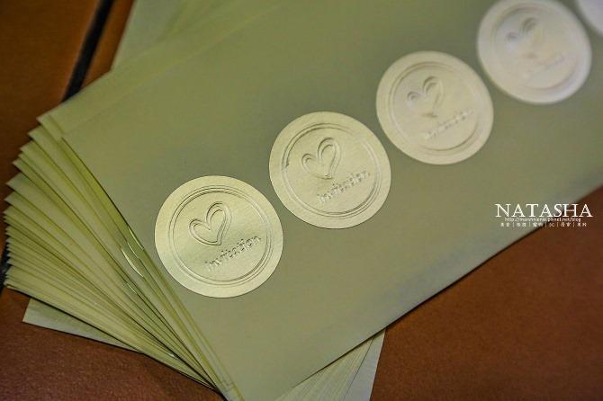 婚禮│喜帖製作│機票及護照喜帖製作分享。印象派創意設計協助設計獨一無二專屬喜帖19