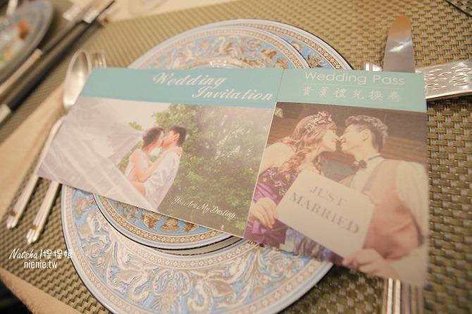 婚禮│喜帖製作│機票及護照喜帖製作分享。印象派創意設計協助設計獨一無二專屬喜帖23