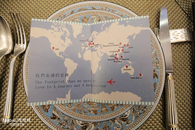 婚禮│喜帖製作│機票及護照喜帖製作分享。印象派創意設計協助設計獨一無二專屬喜帖32