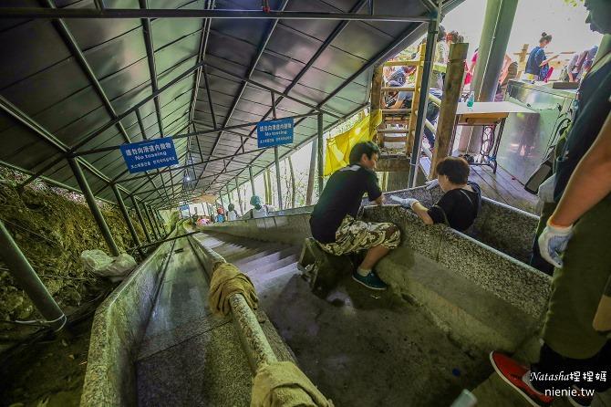 大陸張家界五天四夜│景點推薦│張家界大峽谷~世界最長玻璃橋體驗峡谷高空滑索及百米溜滑梯31