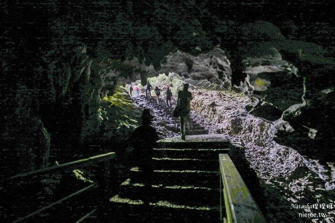 大陸張家界五天四夜│景點推薦│張家界大峽谷~世界最長玻璃橋體驗峡谷高空滑索及百米溜滑梯74
