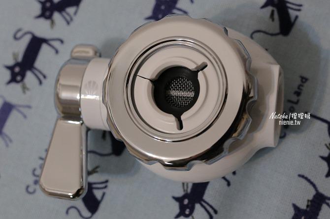 淨水器推薦│飛利浦極淨水龍頭型淨水器WP3811~四重過濾系統搭配中空絲膜有效清除 99.99% 的各類細菌保留水中礦物質15