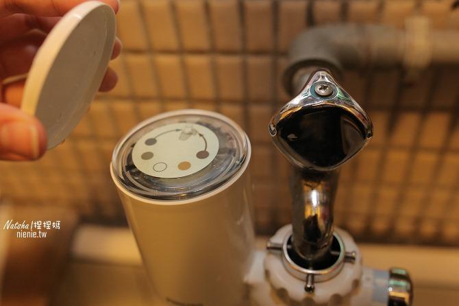 淨水器推薦│飛利浦極淨水龍頭型淨水器WP3811~四重過濾系統搭配中空絲膜有效清除 99.99% 的各類細菌保留水中礦物質50
