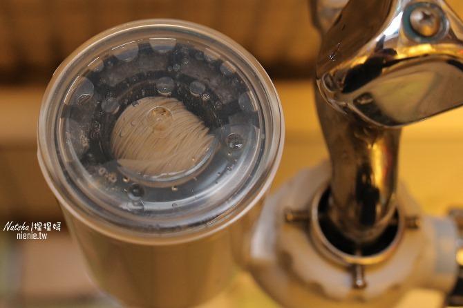 淨水器推薦│飛利浦極淨水龍頭型淨水器WP3811~四重過濾系統搭配中空絲膜有效清除 99.99% 的各類細菌保留水中礦物質52