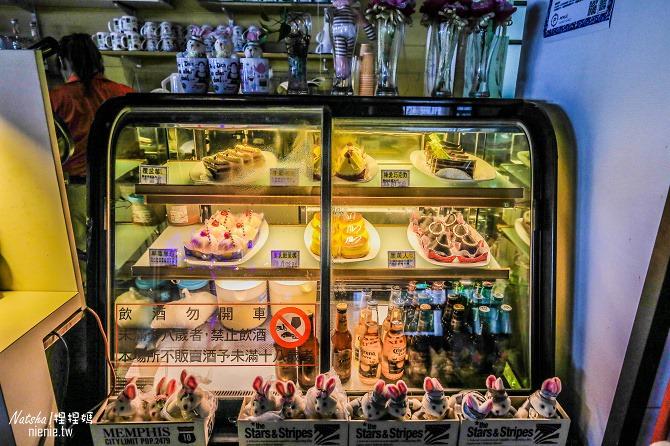 寵物友善餐廳│親子餐廳│宜蘭員山美食│兔子迷宮~蘭陽平原夜景絕佳觀賞地11