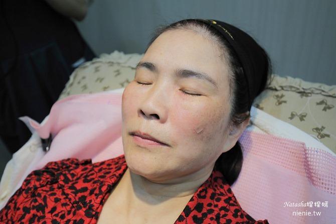 醫美推薦│Sculptra舒顏萃聚左旋乳酸~母親節送給媽媽一張回復青春的門票刺激膠原蛋白81