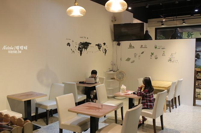 寵物友善餐廳│新竹北區美食│幸福的味道~超好吃的草莓塔甜點推薦02