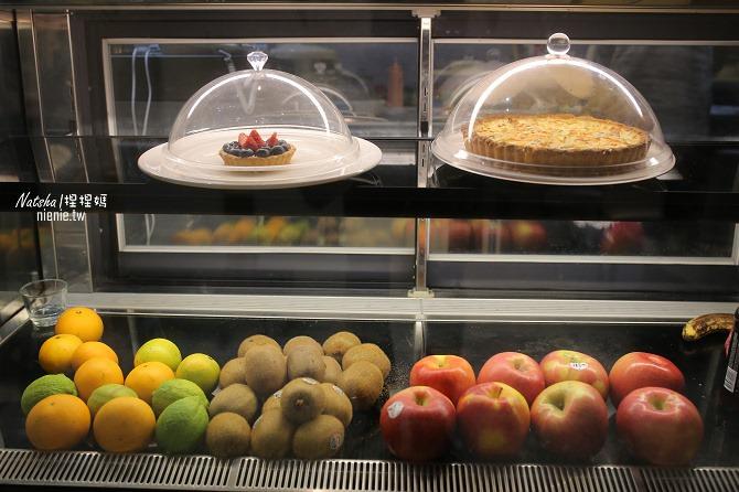寵物友善餐廳│新竹北區美食│幸福的味道~超好吃的草莓塔甜點推薦03