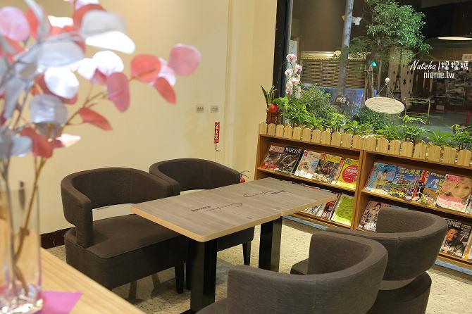 寵物友善餐廳│新竹北區美食│幸福的味道~超好吃的草莓塔甜點推薦05