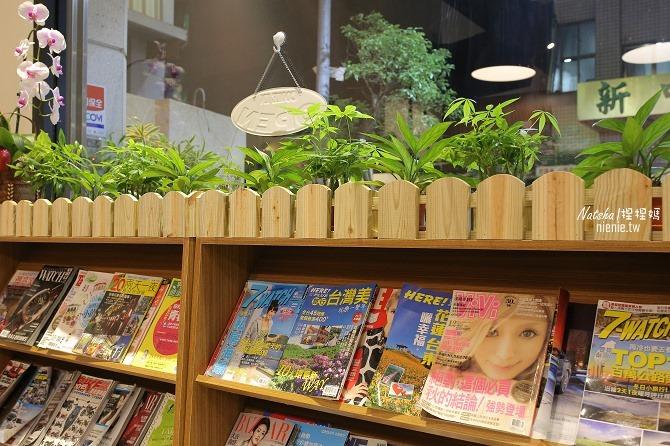 寵物友善餐廳│新竹北區美食│幸福的味道~超好吃的草莓塔甜點推薦06