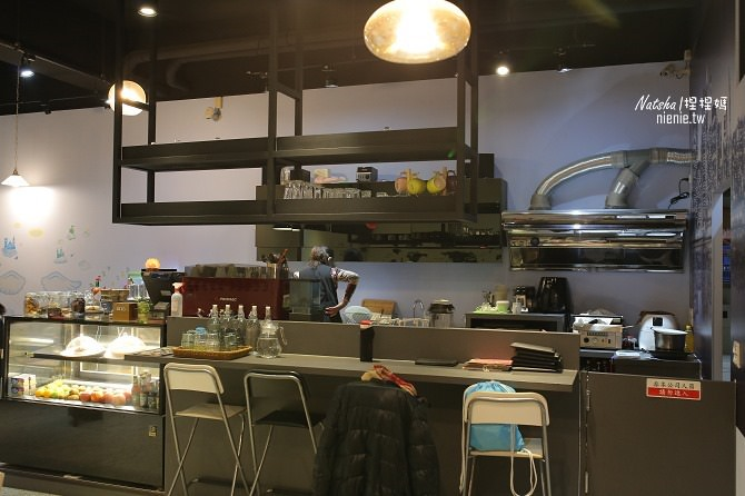 寵物友善餐廳│新竹北區美食│幸福的味道~超好吃的草莓塔甜點推薦11