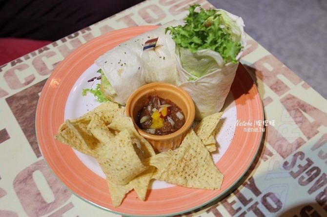 寵物友善餐廳│新竹北區美食│幸福的味道~超好吃的草莓塔甜點推薦16