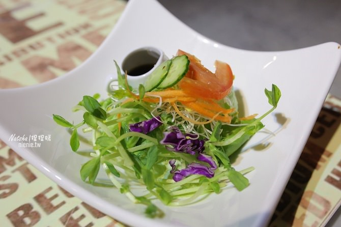 寵物友善餐廳│新竹北區美食│幸福的味道~超好吃的草莓塔甜點推薦18