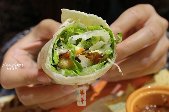 寵物友善餐廳│新竹北區美食│幸福的味道~超好吃的草莓塔甜點推薦22