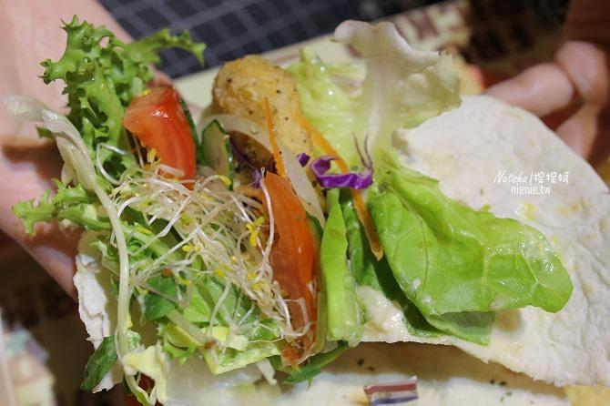 寵物友善餐廳│新竹北區美食│幸福的味道~超好吃的草莓塔甜點推薦23