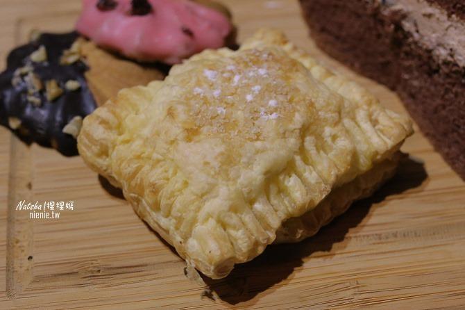 寵物友善餐廳│新竹北區美食│幸福的味道~超好吃的草莓塔甜點推薦30
