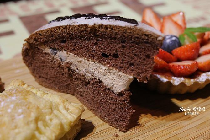 寵物友善餐廳│新竹北區美食│幸福的味道~超好吃的草莓塔甜點推薦31