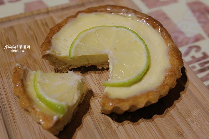 寵物友善餐廳│新竹北區美食│幸福的味道~超好吃的草莓塔甜點推薦41