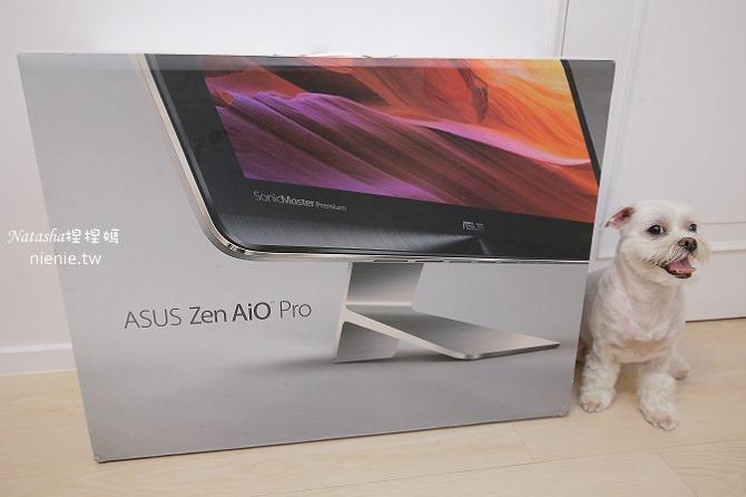 All-in-One桌機推薦│ASUS Zen AiO Pro Z240 整合式全功能All-in-one電腦~觸控式Ultra HD4K超高解析度搭載i7 6700T四核心處理器02