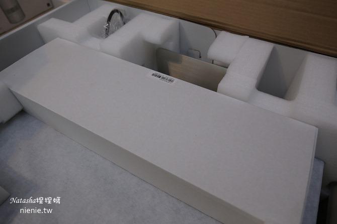 All-in-One桌機推薦│ASUS Zen AiO Pro Z240 整合式全功能All-in-one電腦~觸控式Ultra HD4K超高解析度搭載i7 6700T四核心處理器05