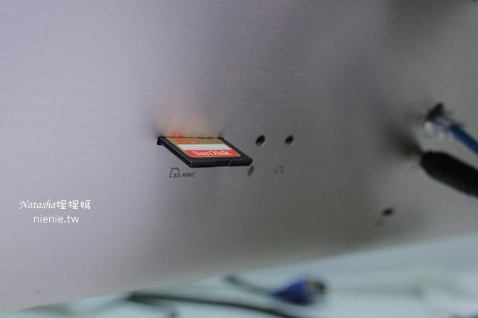 All-in-One桌機推薦│ASUS Zen AiO Pro Z240 整合式全功能All-in-one電腦~觸控式Ultra HD4K超高解析度搭載i7 6700T四核心處理器20