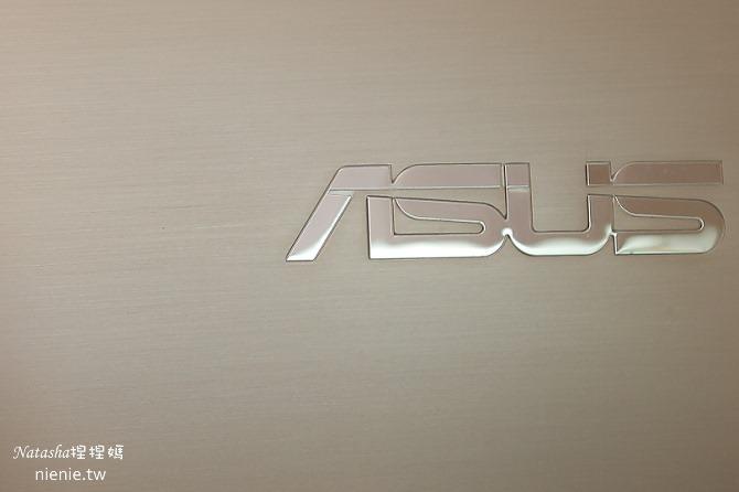 All-in-One桌機推薦│ASUS Zen AiO Pro Z240 整合式全功能All-in-one電腦~觸控式Ultra HD4K超高解析度搭載i7 6700T四核心處理器79