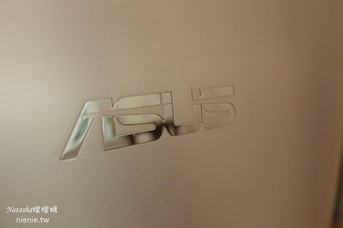All-in-One桌機推薦│ASUS Zen AiO Pro Z240 整合式全功能All-in-one電腦~觸控式Ultra HD4K超高解析度搭載i7 6700T四核心處理器80