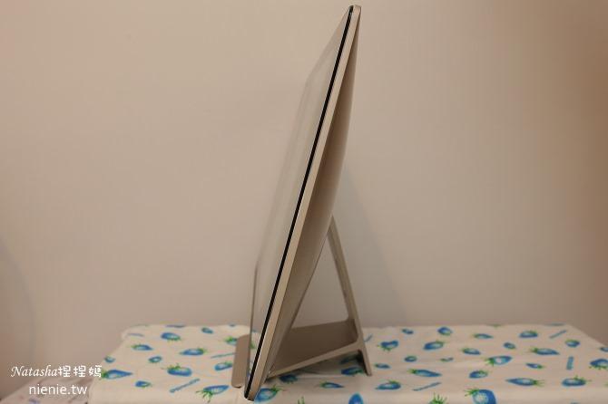 All-in-One桌機推薦│ASUS Zen AiO Pro Z240 整合式全功能All-in-one電腦~觸控式Ultra HD4K超高解析度搭載i7 6700T四核心處理器85