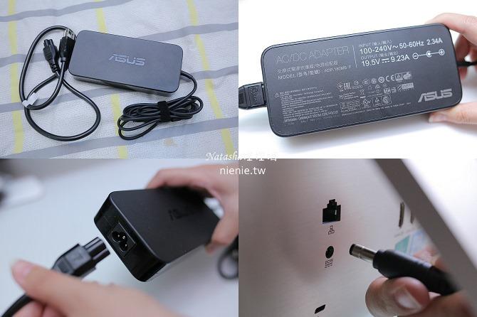 All-in-One桌機推薦│ASUS Zen AiO Pro Z240 整合式全功能All-in-one電腦~觸控式Ultra HD4K超高解析度搭載i7 6700T四核心處理器91