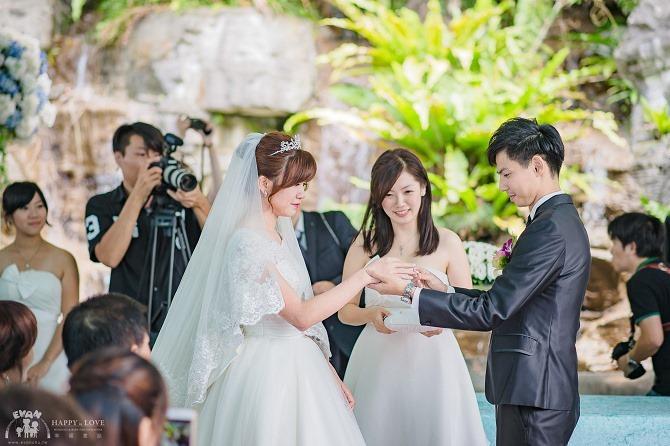 婚禮│婚錄推薦│酷碼影像製作Kuma Family Filming Team~從求婚到訂婚結婚未曾讓我後悔的超強空拍及剪接技術婚錄團隊05
