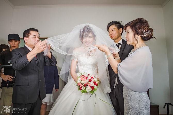 婚禮│婚錄推薦│酷碼影像製作Kuma Family Filming Team~從求婚到訂婚結婚未曾讓我後悔的超強空拍及剪接技術婚錄團隊08