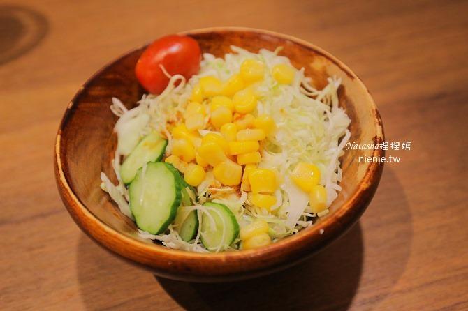 台北大同。台北車站京站美食│Izumi Curry~來自大阪獲選年度最佳餐廳的真正咖哩搭配濃郁牽絲起司05