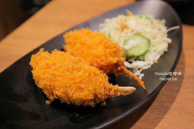台北大同。台北車站京站美食│Izumi Curry~來自大阪獲選年度最佳餐廳的真正咖哩搭配濃郁牽絲起司19