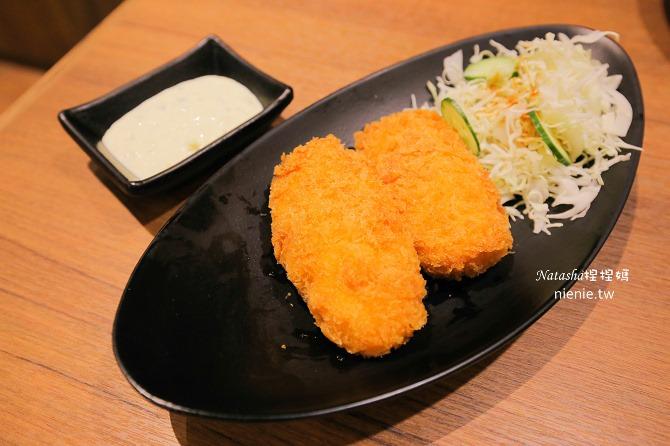 台北大同。台北車站京站美食│Izumi Curry~來自大阪獲選年度最佳餐廳的真正咖哩搭配濃郁牽絲起司21