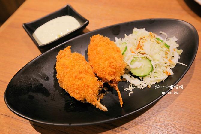 台北大同。台北車站京站美食│Izumi Curry~來自大阪獲選年度最佳餐廳的真正咖哩搭配濃郁牽絲起司22